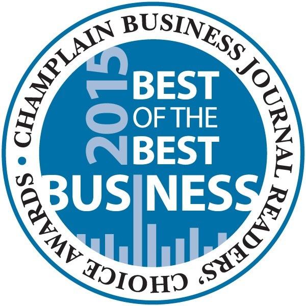 best of business logo